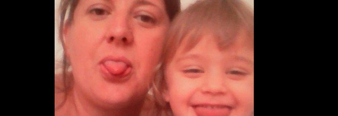 Velletri, madre e figlio morti nel sonno: fuga di gas, dormivano alla Caritas