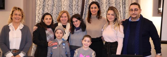 Napoli, nasce la casetta Don Peppe per i piccoli pazienti dell'ospedale Santobono