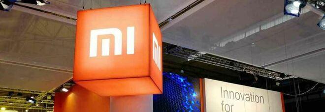 Xiaomi resta sul podio degli smartphone più venduti: +62% nel primo trimestre