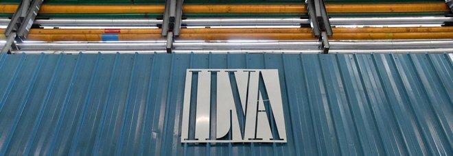 Ilva, i sindacati proclamano lo sciopero per l'11 settembre: Il 5 settembre il tavolo al Mise