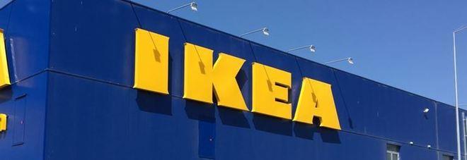 Ikea ritira dal mercato i cancelletti patrull possono for Cancelletti ikea
