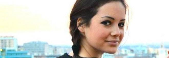 Arianna, morta a 16 anni di overdose: rinviati a giudizio i quattro spacciatori