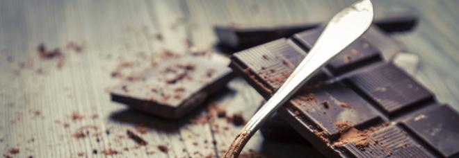 Nonno ruba il cioccolato per i nipoti: «Non avevo i soldi». I carabinieri gli pagano il conto