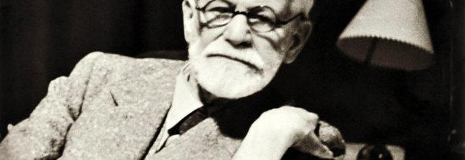 Sul lettino di Freud ci finiscono Giuda e Pietro, il tradimento nel Getsemani