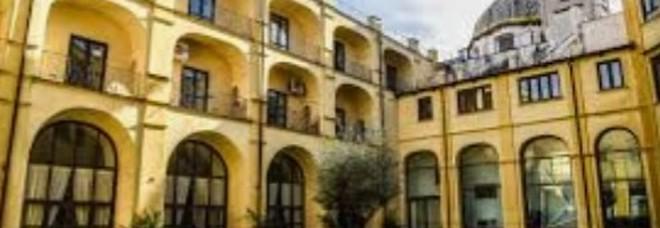 Sorrento, Erasmus day: l'Istituto San Paolo lancia la sfida inclusiva