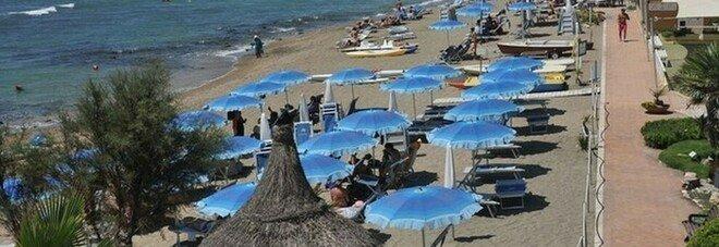 Estate 2021, come viaggeremo? Boom prenotazioni di case vacanza e barche. L'elenco dei Paesi sicuri