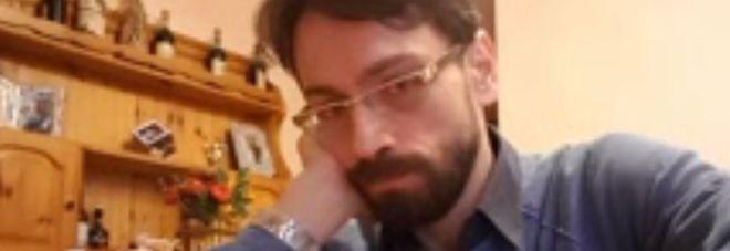 Claudio, untore dell'Hiv: 200 rapporti non protetti in nove anni. Appello della polizia alle partner
