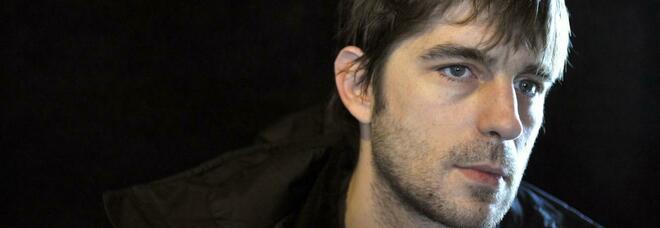 Libero De Rienzo, l'attore dallo sguardo sognante incurante del successo