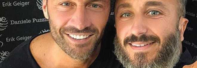 Temptation Island, Filippo Bisciglia: «Mi sento il Dottor Stranamore 2.0»