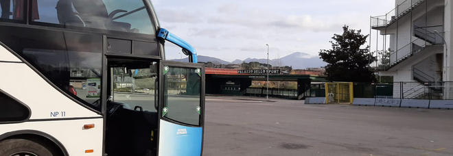 Avellino, riprese le corse domenicali dei bus Air. Rifondazione: battaglia vinta