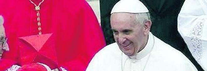 Vaticano, tagliare stipendi ai cardinali di curia non risolve il deficit, il nodo è il costo dei dipendenti