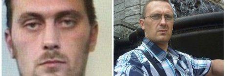 Igor il russo condannato all'ergastolo: il killer era collegato dalla Spagna