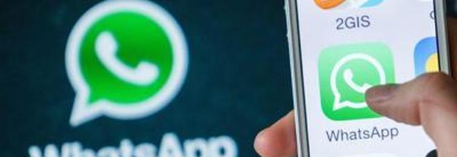 Whatsapp, come inviare messaggi programmati