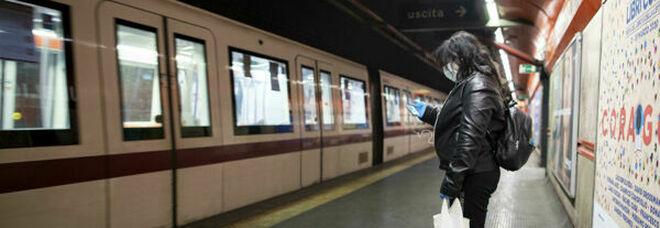 Roma, trovato morto sui binari della stazione San Pietro: il corpo dilaniato dal treno