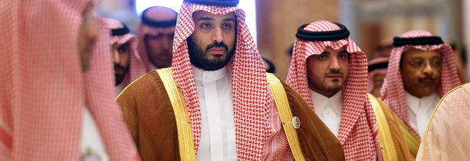 Il Calendario Islamico.L Arabia Saudita Adotta Calendario Gregoriano Il Mattino