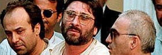 Sandokan Schiavone condannato all'ergastolo per la tredicesima volta