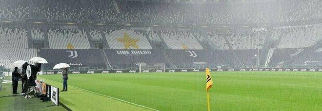 Juventus-Napoli, Grassani avverte: «Il 3-0 è offensivo, faremo ricorso»