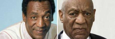 Cosby colpevole di molestie sessuali: il papà dei Robinson rischia 30 anni