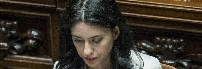 Scuola, Lucia Azzolina ai docenti: «Daremo certezze agli studenti»