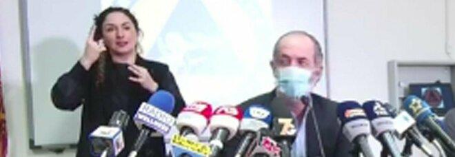 Covid Veneto, bollettino: oggi 1.285 casi e 23 morti: salgono le terapie intensive