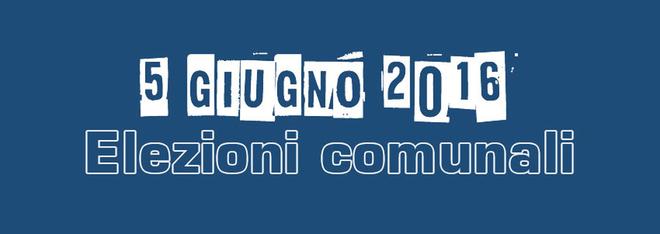 Elezioni amministrative 2016, i Comuni al voto in provincia di Caserta