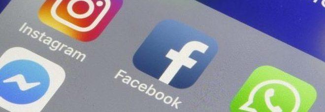 WhatsApp, Instagram e Facebook in una sola chat da 5 miliardi di utenti: il progetto di Zuckerberg