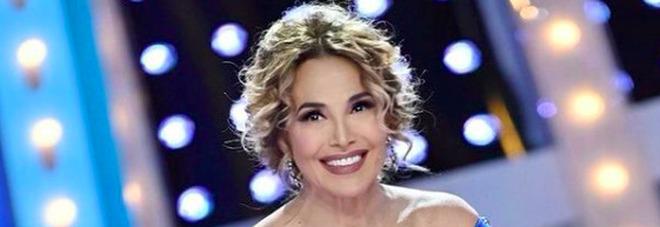 Barbara D'Urso, la verità sulla chiusura di Live: «Ora posso parlare, non vi lascio soli»
