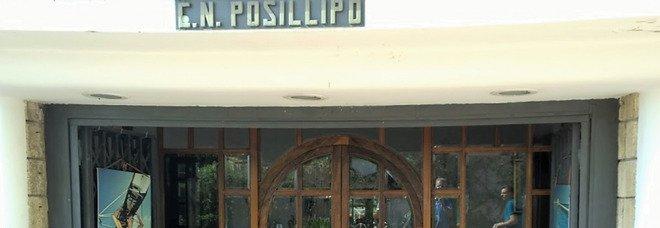 Napoli, terremoto al Circolo Posillipo: sospesi vicepresidente e sette consiglieri