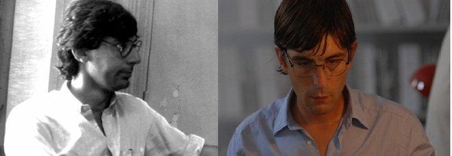 Libero De Rienzo, ecco perché Fortapàsc su Giancarlo Siani è il suo capolavoro
