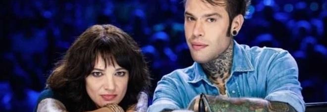 X Factor 2018, Anche Fedez dalla parte di Asia Argento: «Noi giudici siamo con te!»