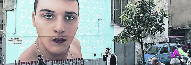 Ugo Russo, baby rapinatore ucciso a Napoli: il giallo dei proiettili e del cadavere spostato