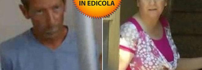 La sorella gemella di Bossetti, Letizia: «Yara? In cella deve aver saputo chi l'ha uccisa, ma teme vendette»