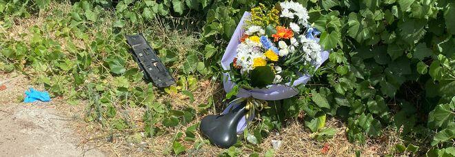 Auto travolge due bici a Gallipoli: morto un turista 21enne. Conducente con precedenti per guida in stato di ebbrezza