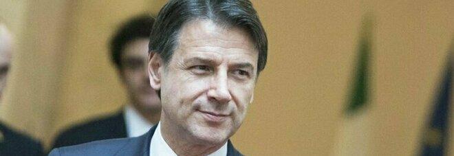M5S, Giuseppe Conte eletto presidente. «È il momento di guardare al futuro»