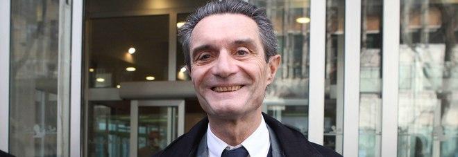 Chi è Attilio Fontana, futuro candidato del centrodestra per la Lombardia