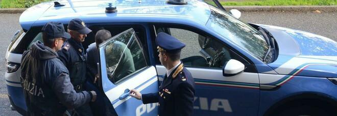 San Cipriano, arrestato per le truffe sul web: è il fratello di un boss dei Casalesi