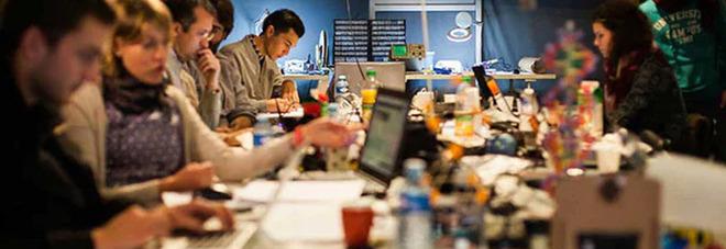 Ict, Città della Scienza lancia Gps: il progetto di formazione per i Neet