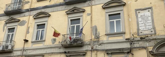 Beni municipali a Napoli Est, bando flop: nuovo avviso per valorizzare gli spazi abbandonati