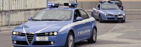 Panettiere condannato per omicidio di camorra catturato a Roma
