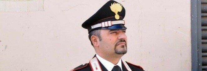 Covid a Caserta, dopo il figlio carabiniere muore anche il padre militare in pensione