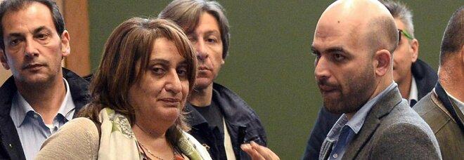 Casalesi, il processo Proclama trasferito da Roma a Firenze