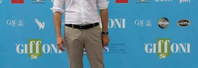Pompei, gli Scavi protagonisti al Giffoni Film Festival