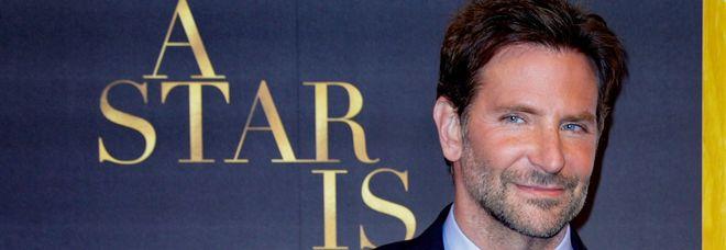 Bradley Cooper rivela: «Scartato da ruoli importanti perché ritenuto poco sexy»