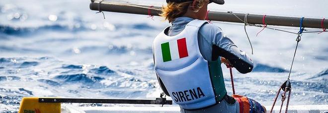 Vela, a Cagliari dal 29 agosto doppio appuntamento: Coppa Primavera e Campionati italiani giovanili classi in singolo