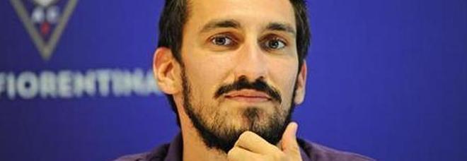 Davide Astori, capitano della Fiorentina, morto il 4 marzo 2018
