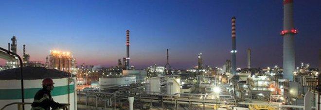 Stop carbone entro il 2050: la svolta dei big dell'energia