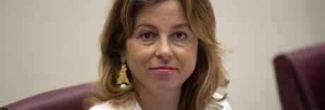 Formiche in corsia, il ministro Grillo: «Omesso controllo su ditte pulizia»