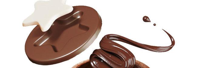 Nutella Biscuits, Barilla lancia la sfida: Biscocrema, biscotti ripieni di Crema Pan di Stelle