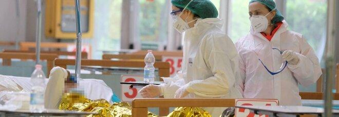 Coronavirus, impennata di contagi in Abruzzo: 51 positivi. Infetto bimbo di due anni