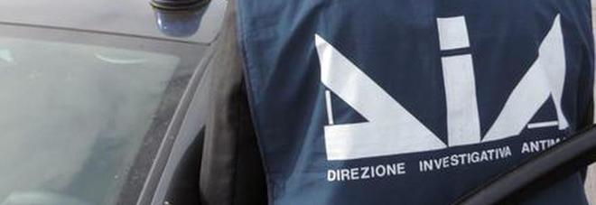 'Ndrangheta, arrestato a Malta il latitante Antonio Ricci